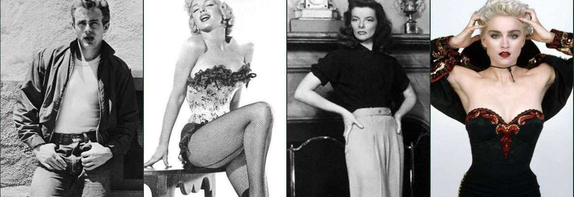 The History Of Fashion Design Fibre2fashion
