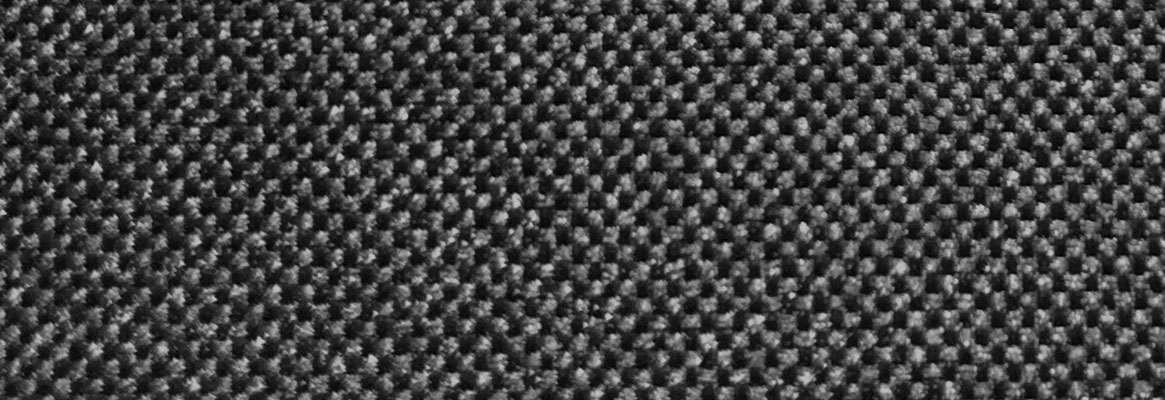 Proper Way to Maintain Nylon Fabrics