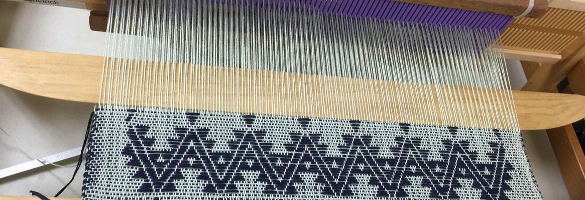 EliTwist® - Spinning Of Two-Ply Weaving Yarns