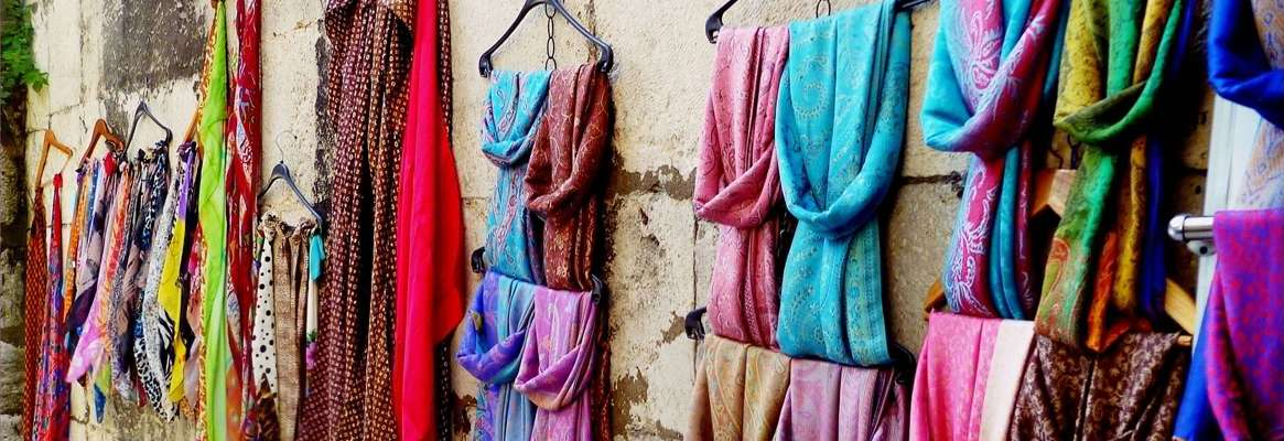 Long Lasting Reverberation of Recession: Impact on Indian Handloom Industry
