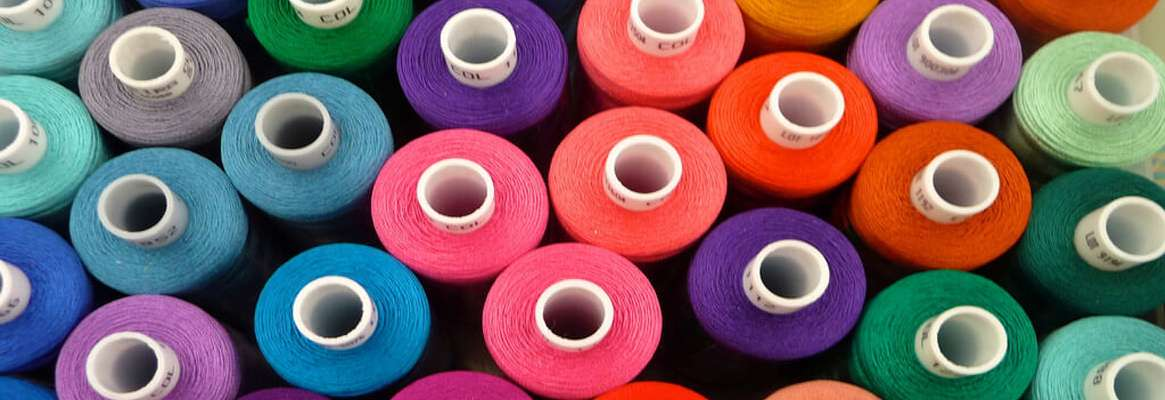Apparel Exports Drop As Yarn Prices Shoot Up