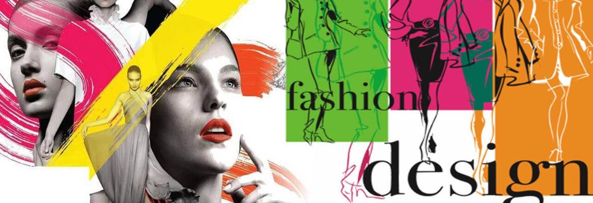 Interactive Instructional Multimedia Module on Fashion Designing