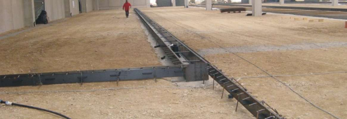 Application of Fibers in Fiber Reinforced Concrete