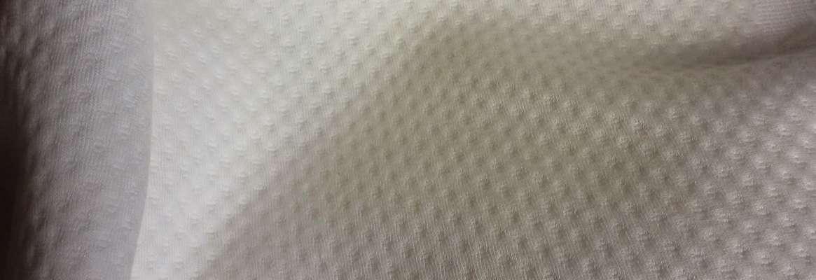 Bamboo Fabric: Better Than Hemp
