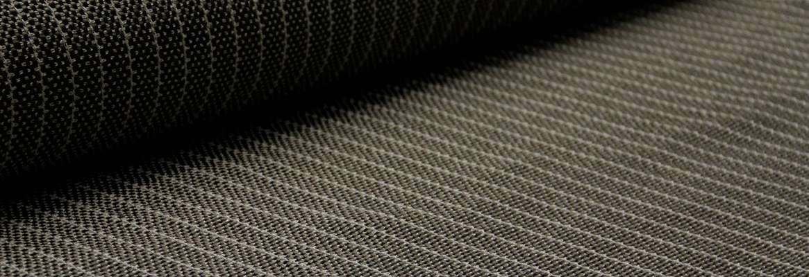 Auxetics Textiles on the Boom