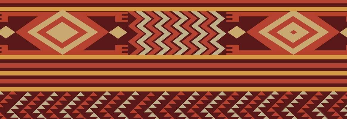Origin of Akwete Weaving