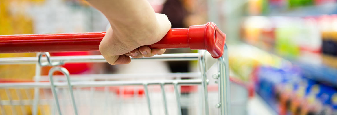 Role of Supply Chain in Indian Organized Retail Sector