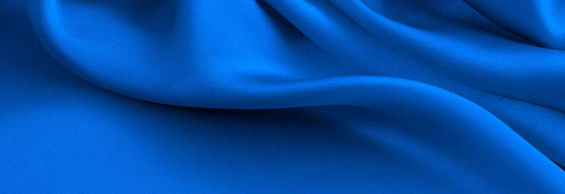 Silicone Finishes for Textiles