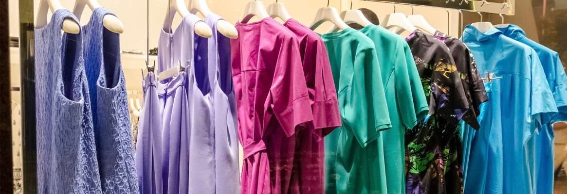 Recycled Polyester for Sustainable Growth