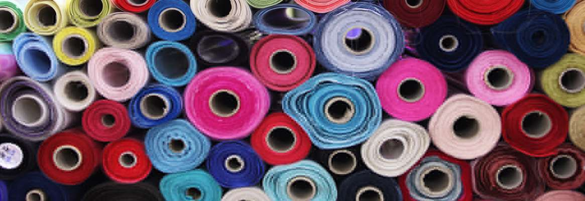 Impact of Contaminations on Yarn and Fabric Quality