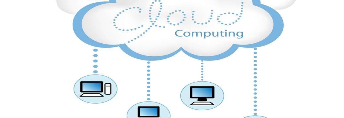 The Future of Retail Industry is in Cloud Computing