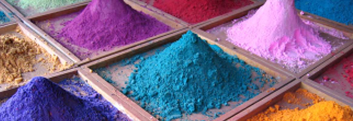 a587ba13055 The Future of Indian Dyes   Dye Intermediates