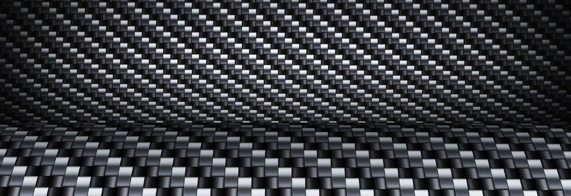 Growth of Carbon Fibres Industry and Application