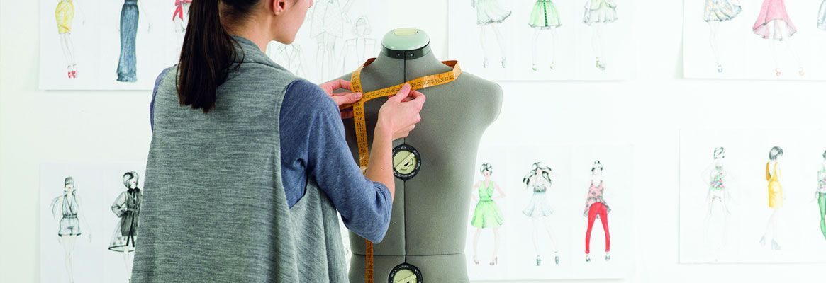 an overview of apparel design and production technology in garment sector