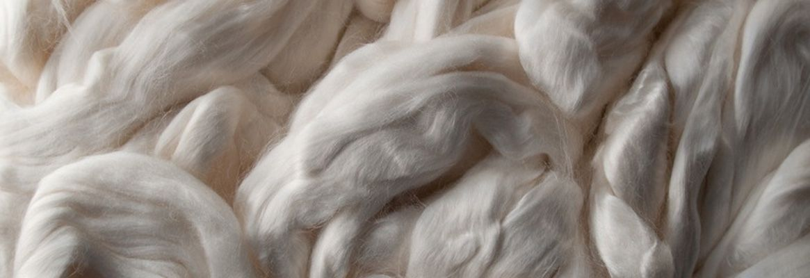 Guidelines on Blowroom Operations for Regenerated Cellulosic Fibres