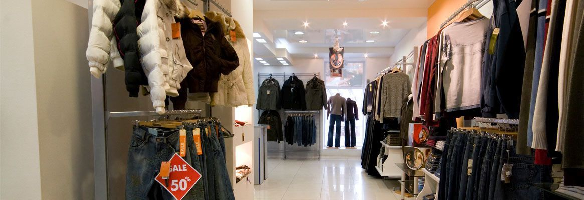 Do Acquisitions Resurrect the Textile & Apparel Sector?