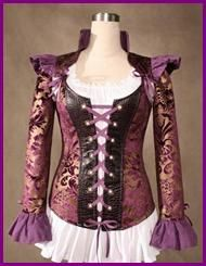The Gothic Time Dress Is Usually Divided Into Two Periods Early Period 1200 1350 And Late 1450