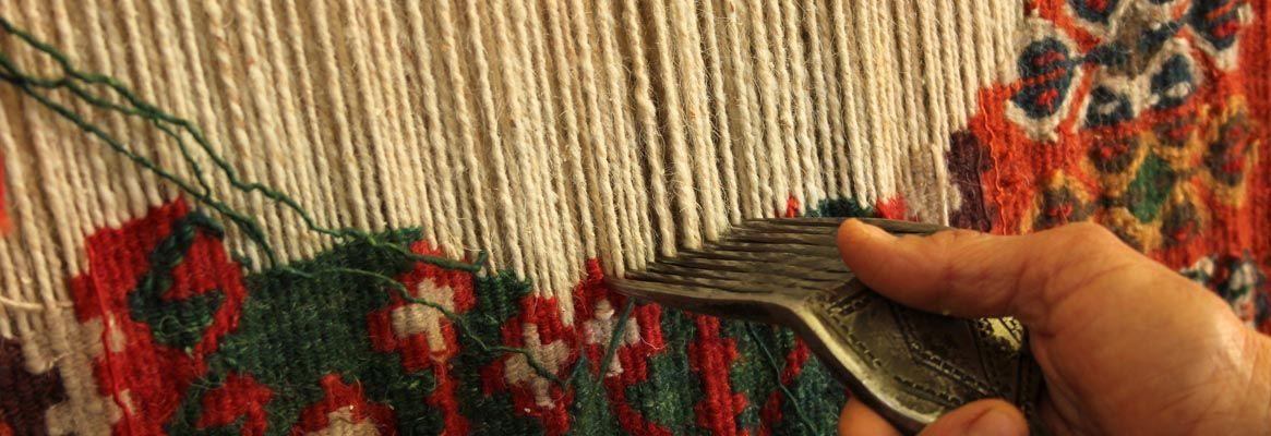Handloom Tibetan Rugs,Tibetan Area Rugs