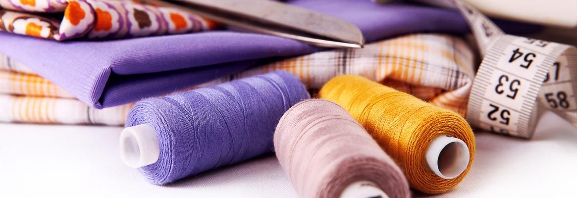 Indian Textile & Apparel Industry: Brightest Future Ever