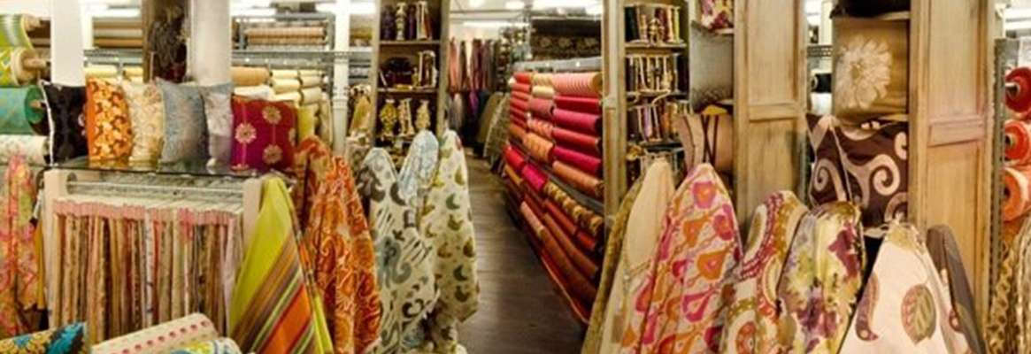 France: Apparel Imports from India Decline Marginally