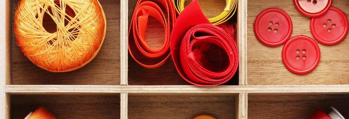 Backward Integration Best Option for Textile Industry