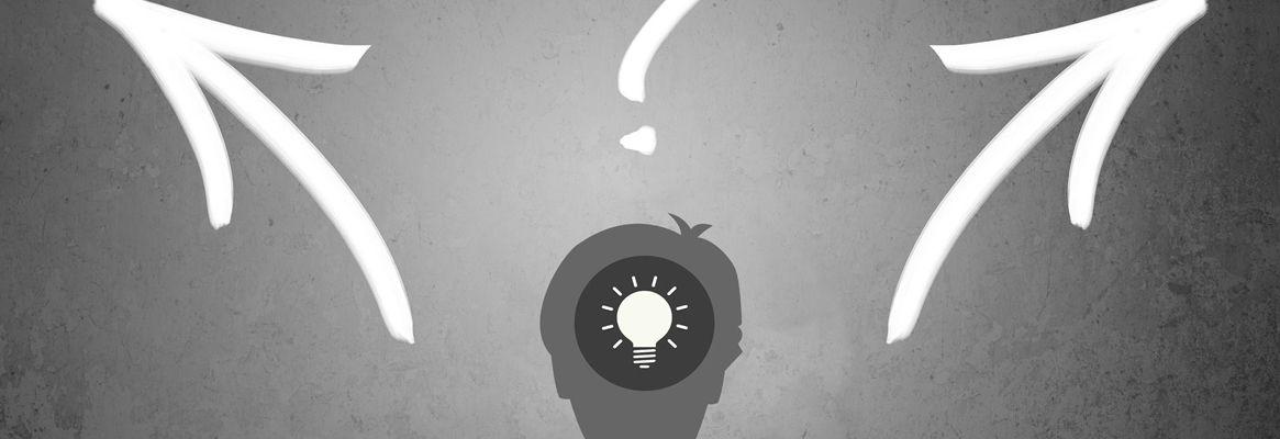 Decision Making Tools: Part IV