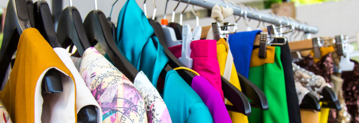 Indian Garment Exporters Need to Invest in Trends, Design and Innovation
