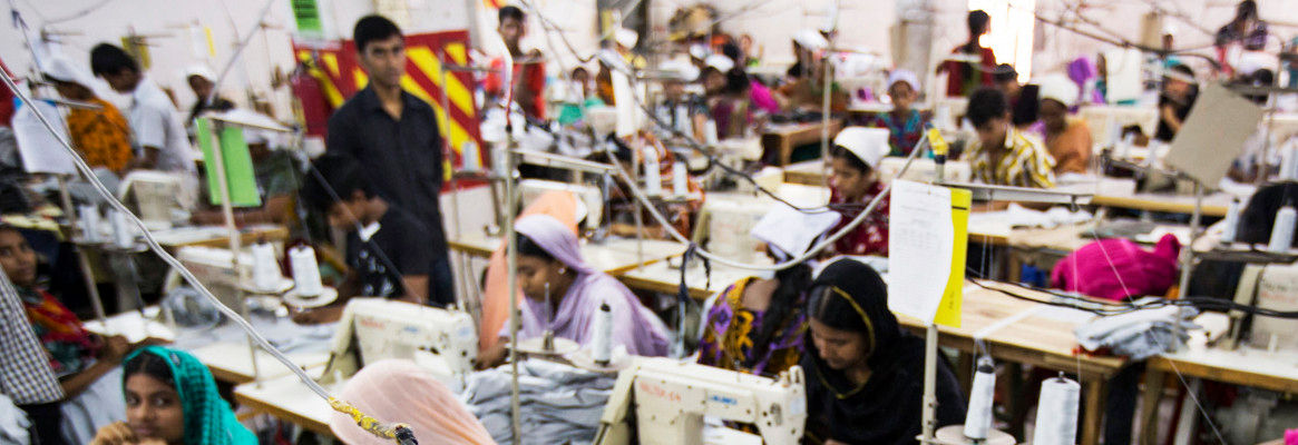 FDI in Indian Textile Industry