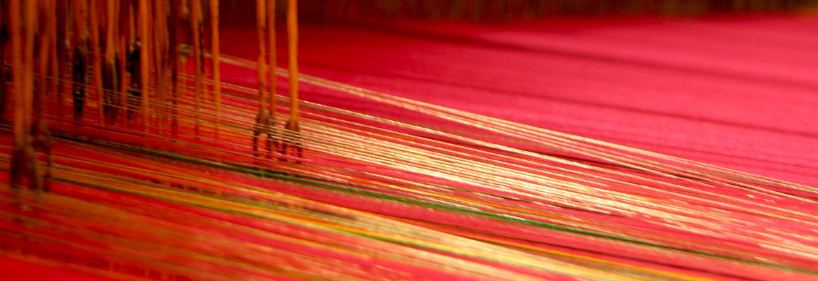 Policy Brief on Handloom Sector 2010