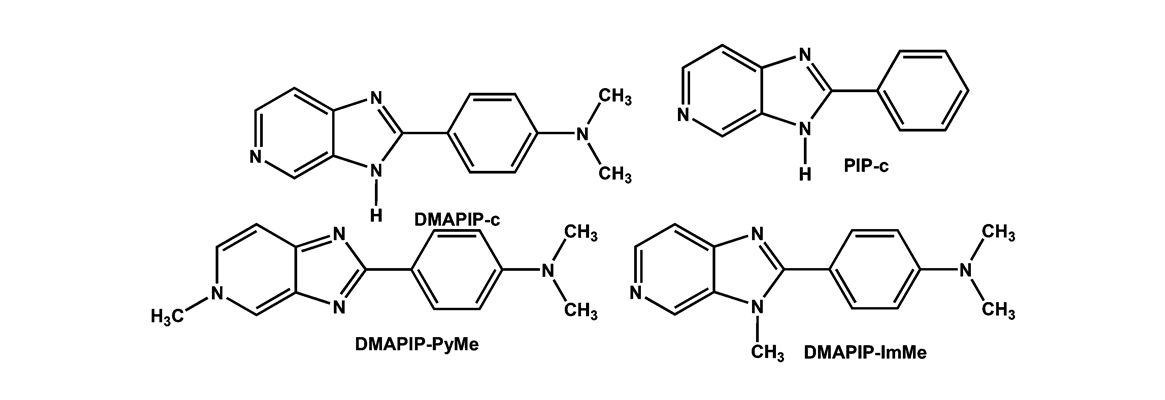 Synthesis of Several new Pyridine-2(1H) thiones containing an Arylazo Function