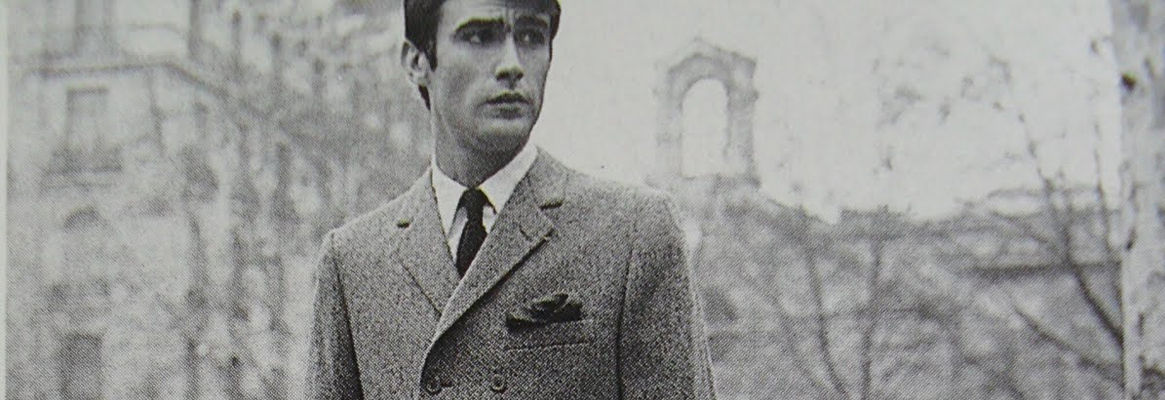 1960 Mens Fashion 1960s Mens Fashion Mens Fashion Of The 1960 Male Fashion Of 1960s Mens Flamboyant Fashion 60s Hippies Fashion Fibre2fashion