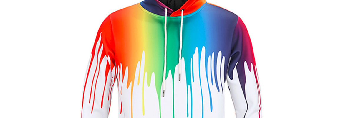 Photo-chromic Dyestuff