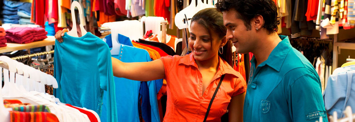 Indian Apparel Sector: what's in store for 2011? resurgence & predicaments
