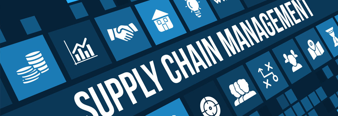 Supply Chain Management,5 Key Features of Supply Chain