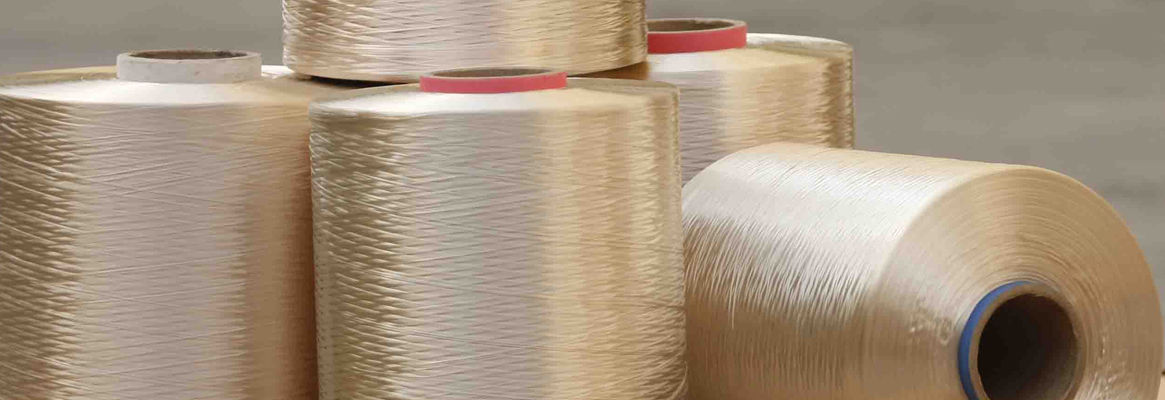 Analysis Nylon fiber market