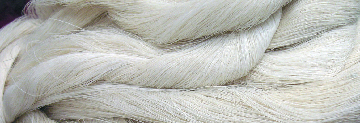 Effect of Winding Parameters on Yarn Quality