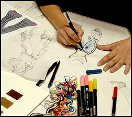 Fashion Education Fashion Designing Education Fashion Designing Courses Fashion Design Courses Fibre2fashion