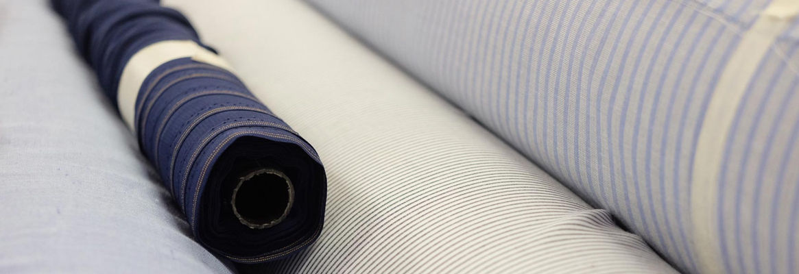 Green Revolution in Textile Processing by using Laccases
