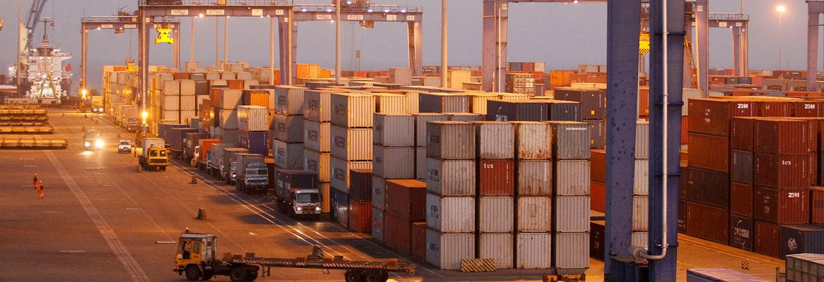 Strategizing Indian Exports sans Specifics