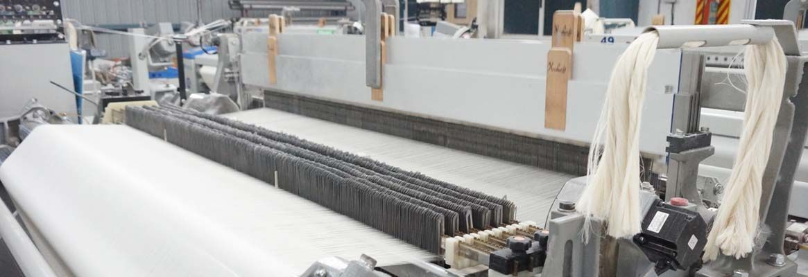 Application Quality Methods in Garment Production