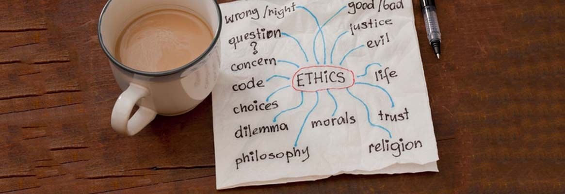 Ethical Decision Making Approaches,Utilitarian Ethical