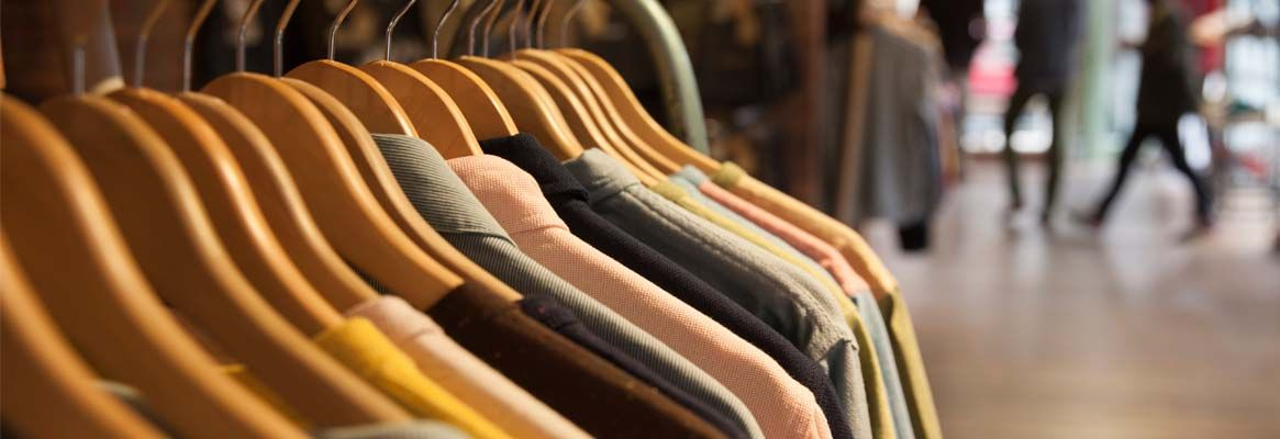 Vision 2015 for the Apparel Sector