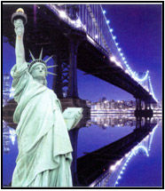 USA - A Stable Market for Indian Apparel Export in 2011