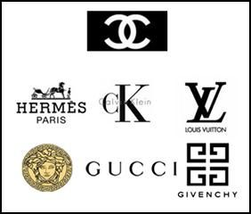 The Most Important Elements of a Clothing Logo Design