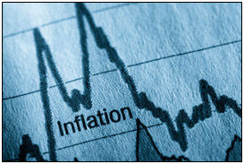 Inflation Risks in Textile Industry,Inflation Rates in China