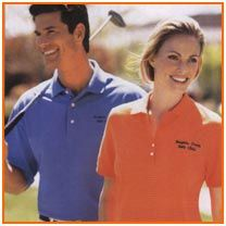 Promotional Apparel: A Growing Trend