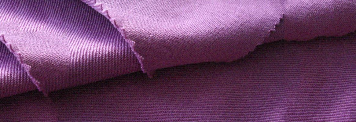 A Study on Spirality of Single Jersey Knitted Fabric