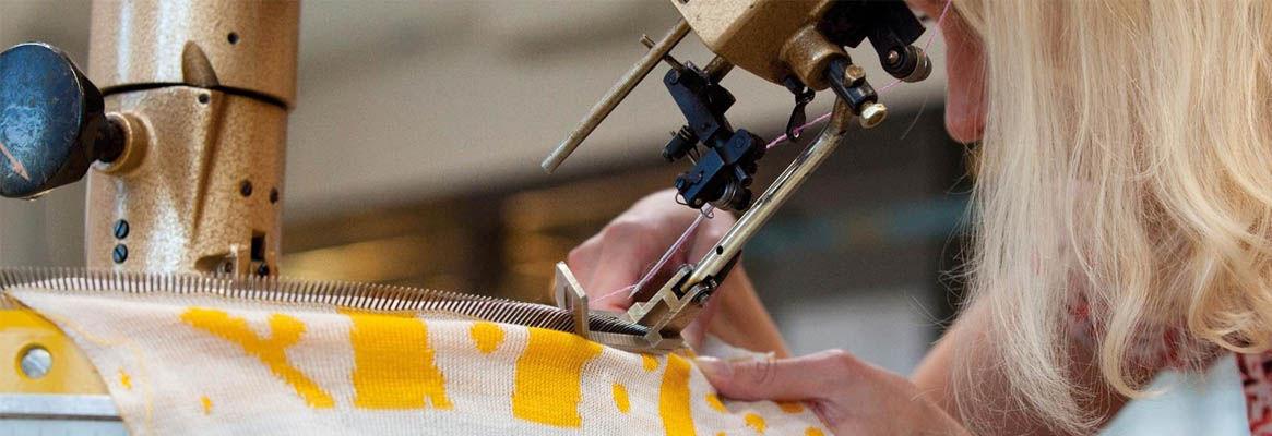 Demand & Consumption of Textile Fibres - a global perspective