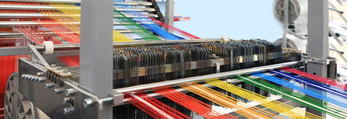 Interesting Developments of Interest to the Indian Textiles Sector