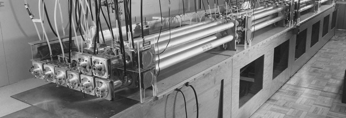 Sizing - Impact of process parameter on beam quality and similarly on loom performance